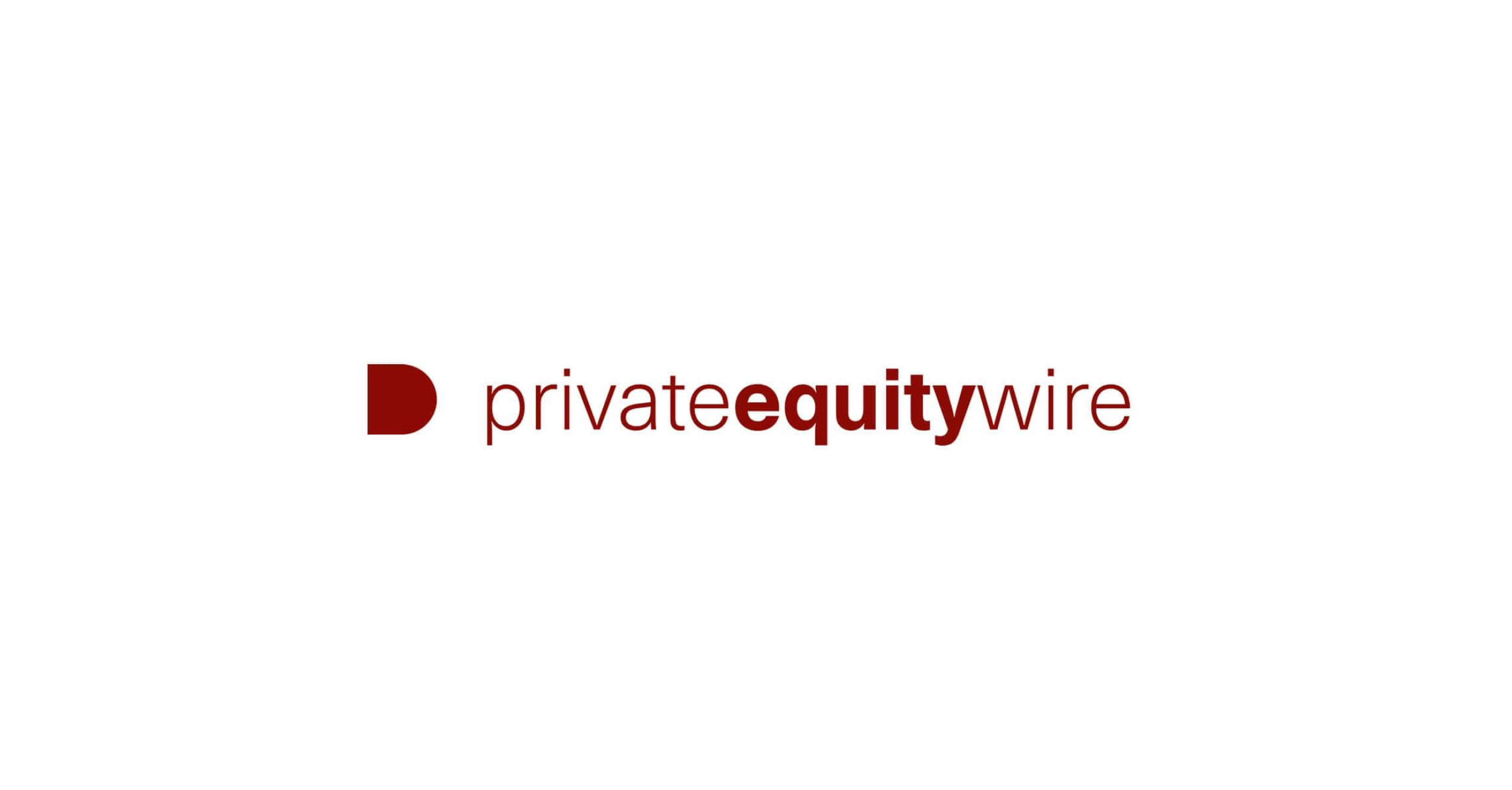 private_equity_wire_logo
